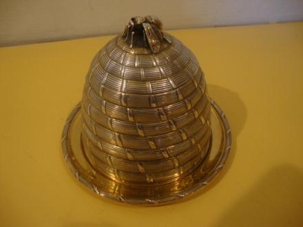 vander honey pot 001 (1)